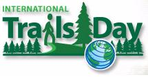 International Trails Day