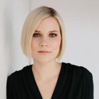 Nicole van Zanten