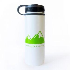 Alpine Flask